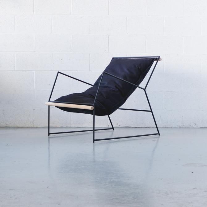 kumo-chair