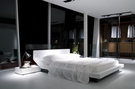 le top des 10 lits les plus audacieux et originaux blog meuble. Black Bedroom Furniture Sets. Home Design Ideas