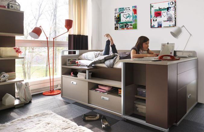 sélection de meubles originaux pour les chambres d'enfants   blog