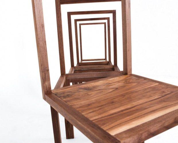 Panorama Chair